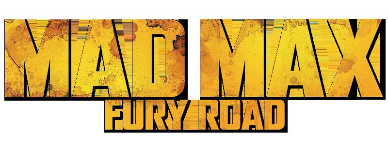 Mad_Max_-_Fury_Road.png