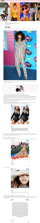 screencapture-glamourmagazine-co-uk-article-zendaya-best-moments-2019-04-07-10_15_59.jpg
