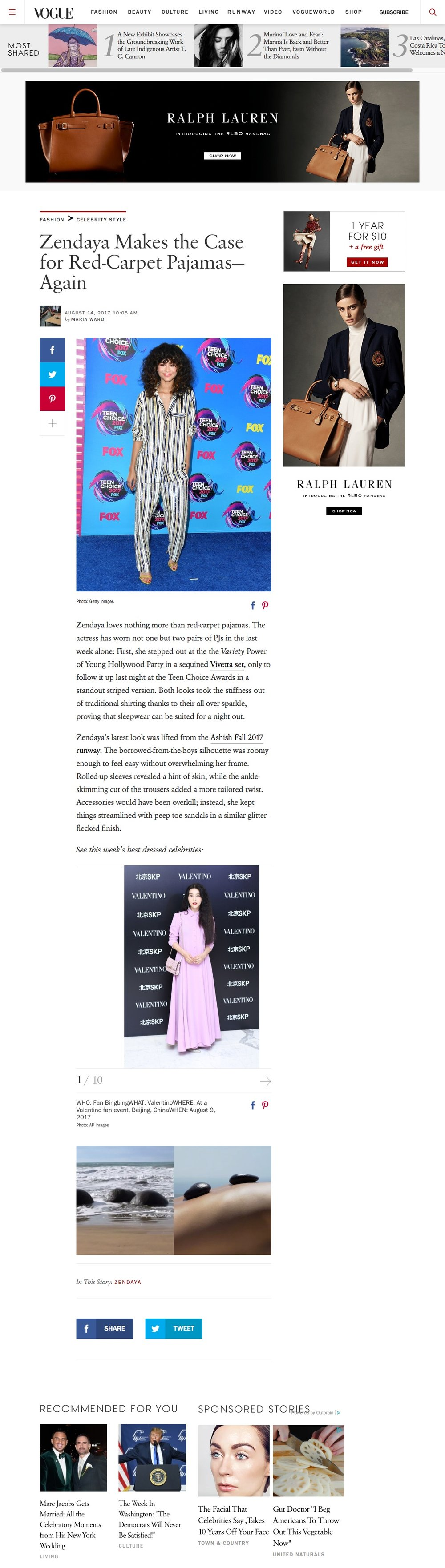 screencapture-vogue-article-zendaya-red-carpet-pajamas-trend-teen-choice-awards-celebrity-style-2019-04-07-10_12_53.jpg