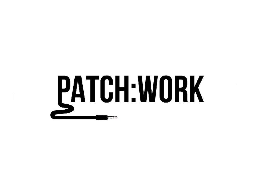 patchworksquarelogo