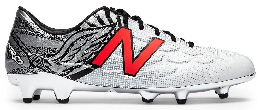 new-balance-visaro-aaron-ramsey-limited-edition-boots-3.jpg