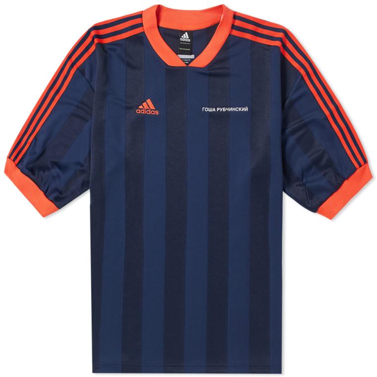 26-03-2018 gosharubchinskiyxadidas footballtee navy g012t102-2 mb 1.jpg a0531939f