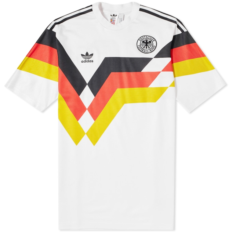 20-04-2018_adidas_germanyjerseytee_white_ce2343_mb_1.jpg