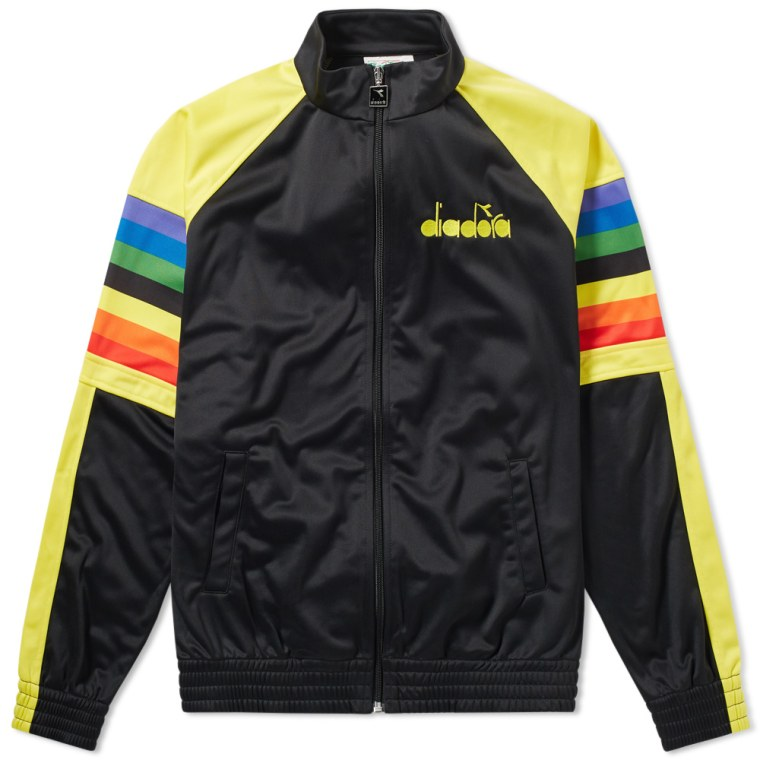 27-11-2017_diadora_bj88ogtrackjacket_black_502-171801-80013_cw_1.jpg
