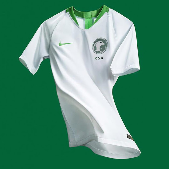 nike-saudi-arabia-2018-world-cup-home-away-kits (3).jpg
