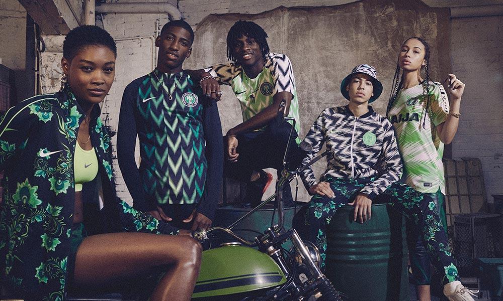 nigerias-world-cup-kit-internet-reacts-00.jpg