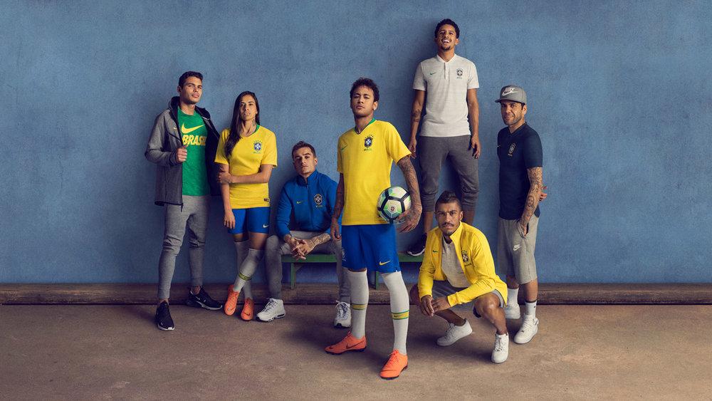brazil-kits-nike-design_dezeen_2364_hero-1.jpg