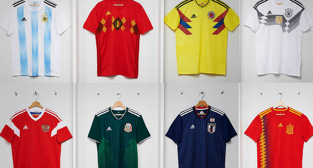 adidas-2018-world-cup-kits (1).jpg