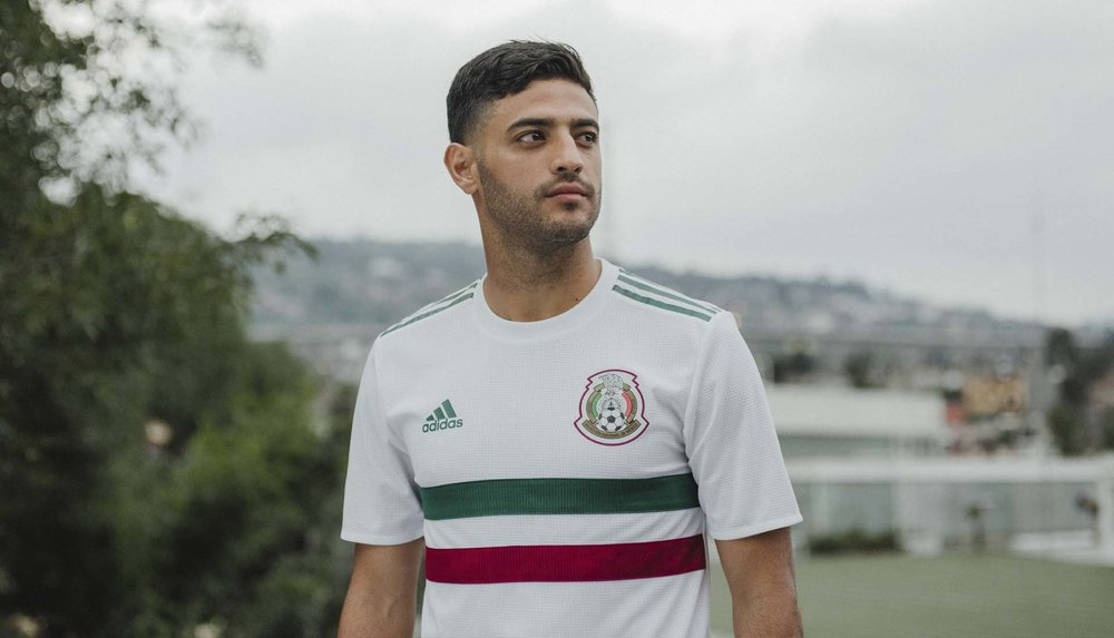 2-mexico-away-2018-world-cup.jpg