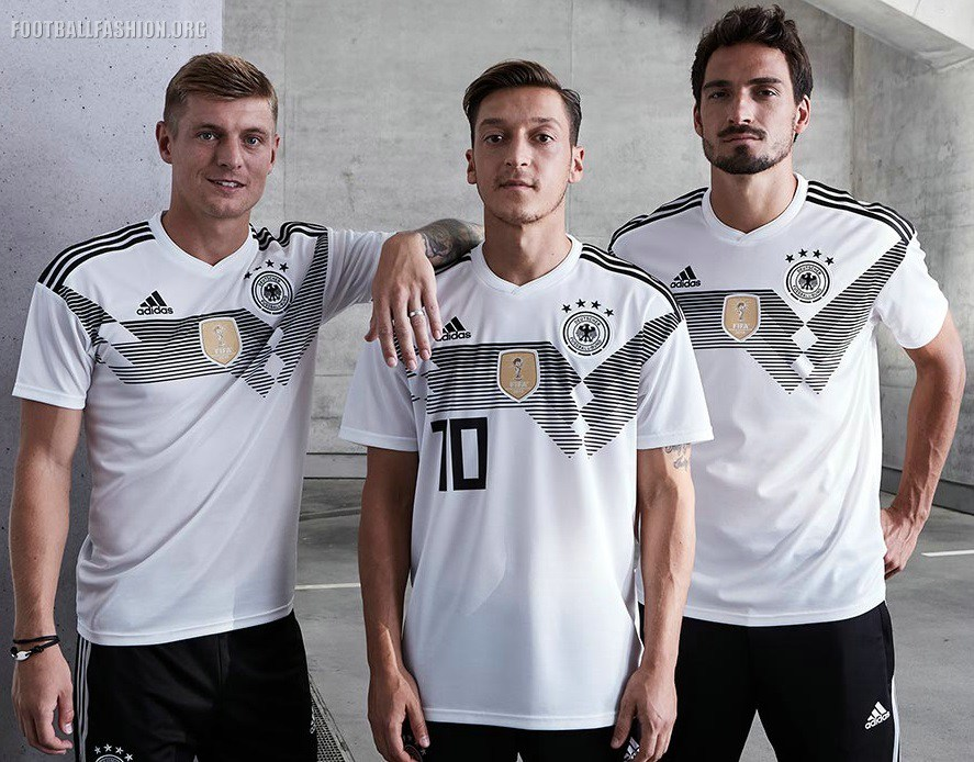 germany-2018-world-cup-adidas-home-kit-3.jpg