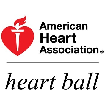 #AristoStringsNYC will be performing at the 2017 Heart & Stroke Ball! The gala will host 700+ attendees, who help raise critically-needed funds to support the Association's lifesaving research, education and community-based initiatives. . . @american_heart  @ciprianiwallstreet  #americanheartassociation #heartandstroke #cipriani #fundraiser #gala #music #musician #musicians #heart #health #classicalmusic #research #education #community #newyork #newyorkcity #ny #nyc