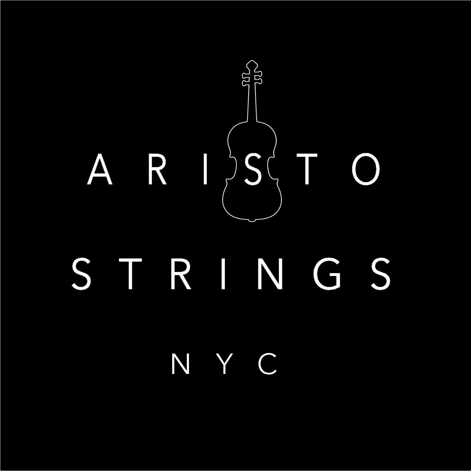 ARISTO STRINGS NYC