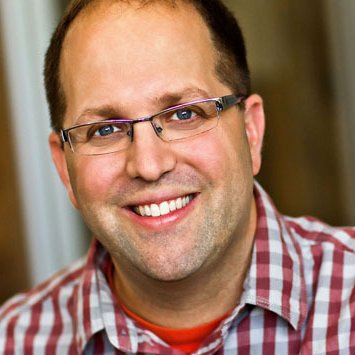 Josh Elman    Partner at Greylock, longtime product manager
