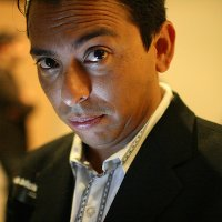 Brian Solis    Author of X: The Experience When Business Meets Design
