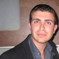 Yazid Aksas Entrepreneur