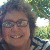 Dona Bletzinger Mentor - Coach - Strategist