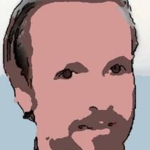 Christophe Fraise Angel Investor & Advisor