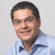 Reza Malekzadeh Investor, Entrepreneur, Marketing / Go To Market expert
