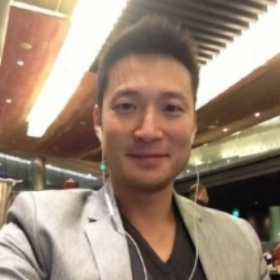 Steve Cho    COO at Lootsie, Sales & BD Executive