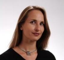 Mardi Jackson Co-founder F8Mobile Inc.