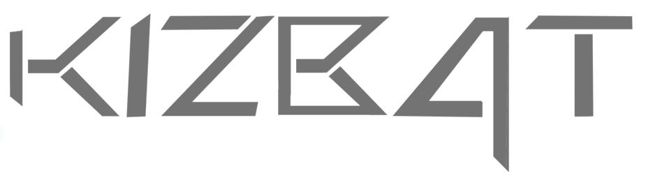 Kizbat_logo_png.png
