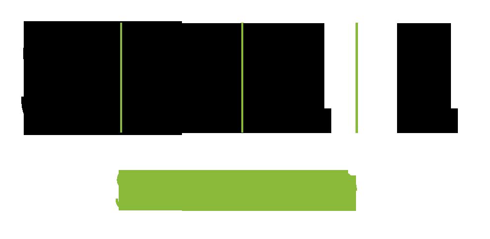 logo-SELLsecure.png