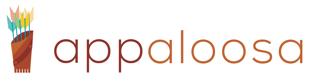 logo-appaloosa-31695b18b96f7da95c9a92526bd354ac.png