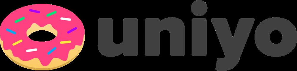 Logo_Uniyo.png