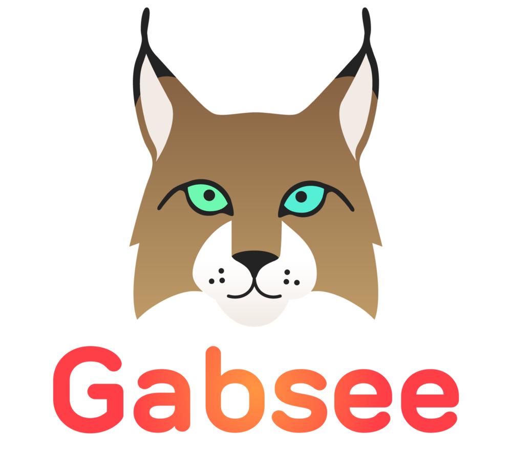 Logo_Gabsee_whiteBCKGRND.png