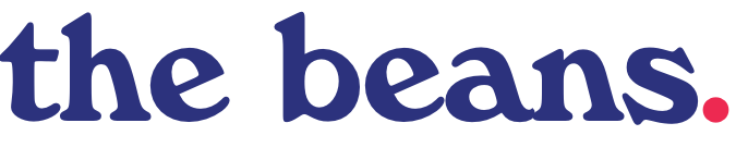 TheBeans_Logo_20161215.png