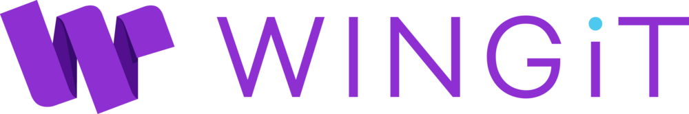 WINGiT-logohorizontal-color.png