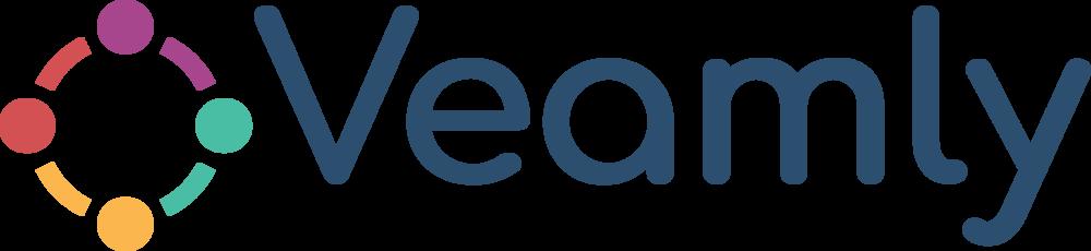 Veamly logo col-02.png