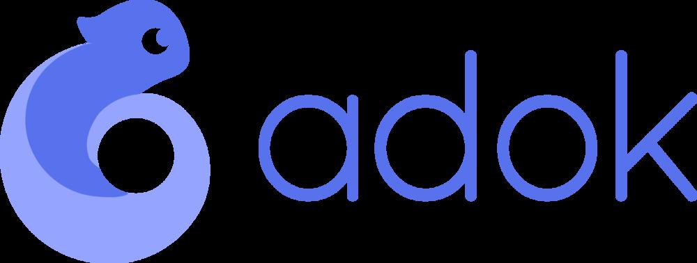 ADOK_Logo_classic.png