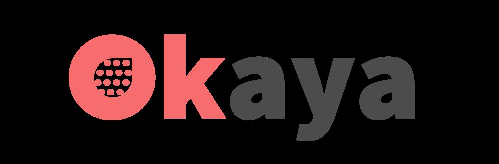 logo_okaya copie2.png