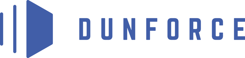 logo-Dunforce_Logo_Blue_All.png