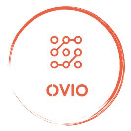 logo-ovio_logo (1).png