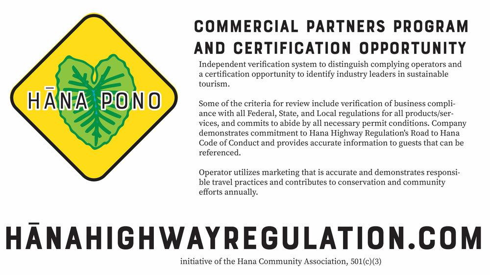RCP HANA PONO certification.jpg
