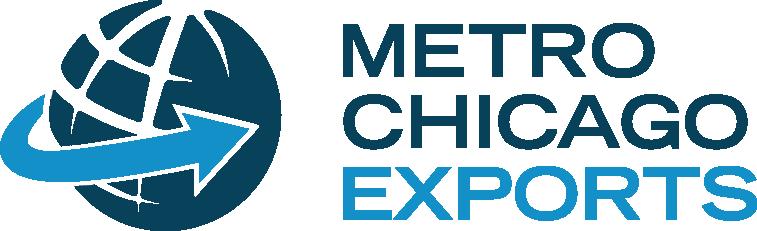 MCE-logo-RGB-transparent.png