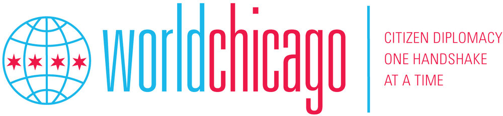 WorldChicago_FullLogo_HighRes.jpg