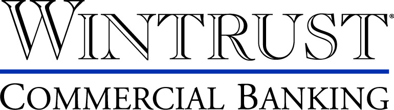 WTFC_CommercialBanking_Logo.jpg