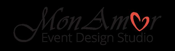LogoBlack-2.png