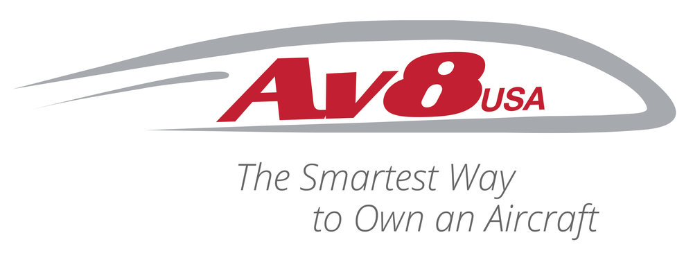 3. AV8USA_logo_big.jpg