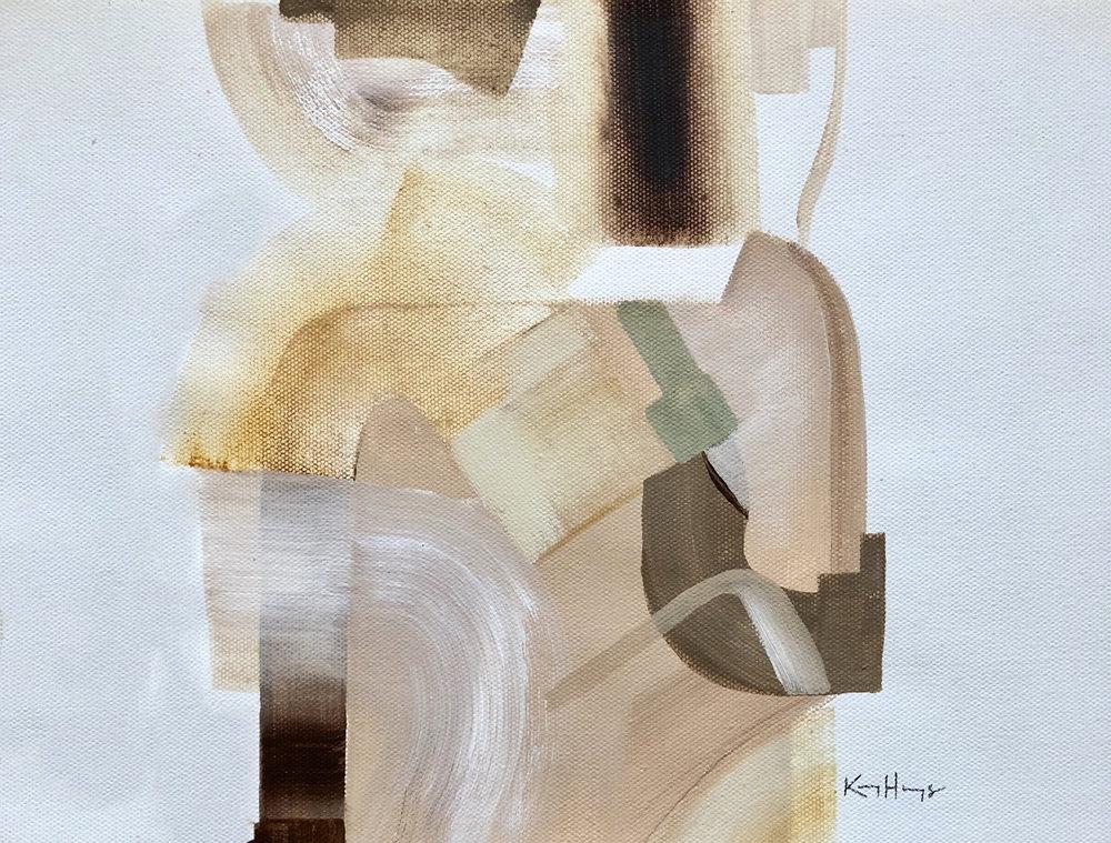 artifacts,9x12,acrylic on canvas sheet, 185.jpg