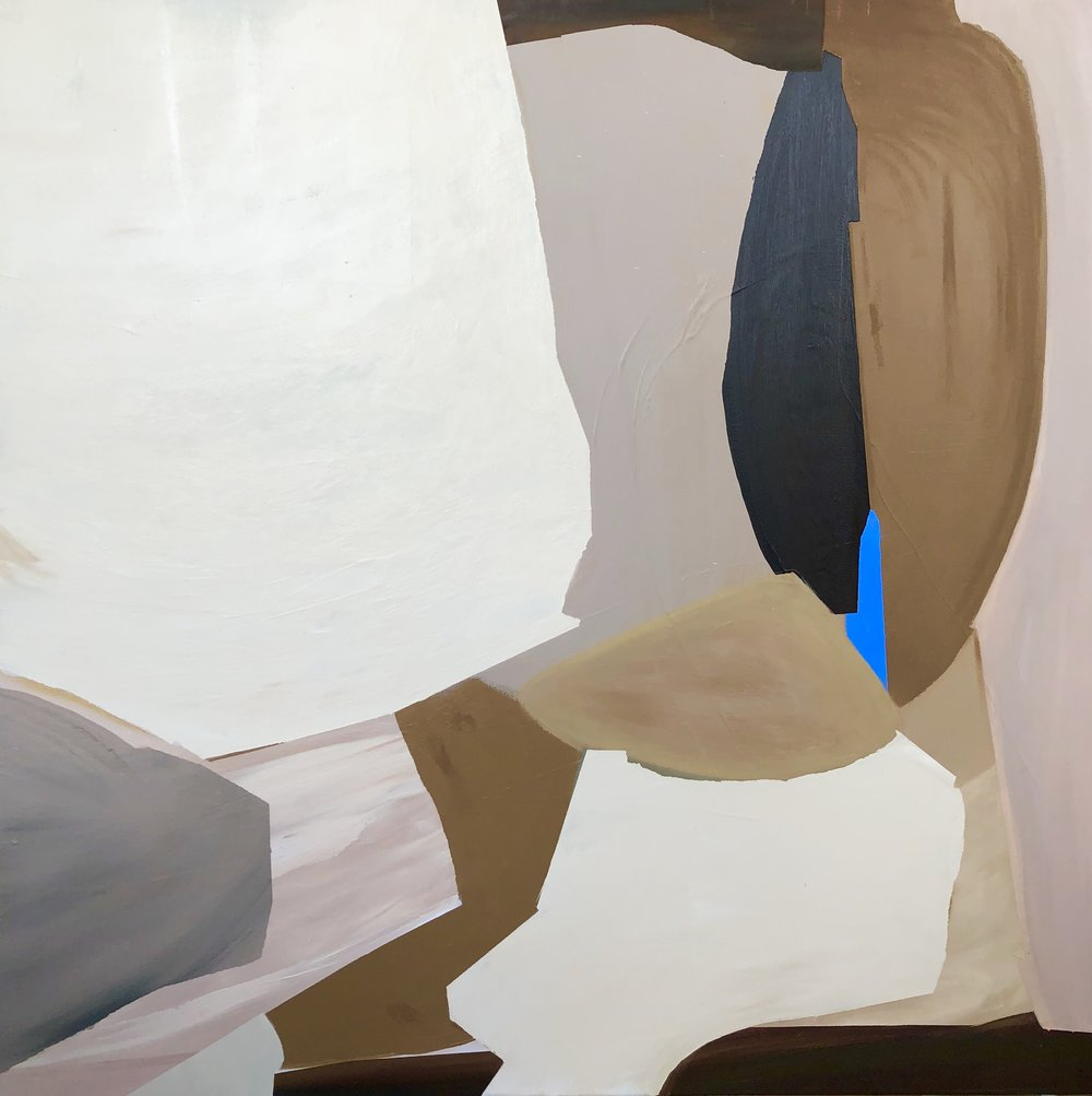 sculpt III, 30x30, acrylic, oil pastel on canvas, 900.jpg