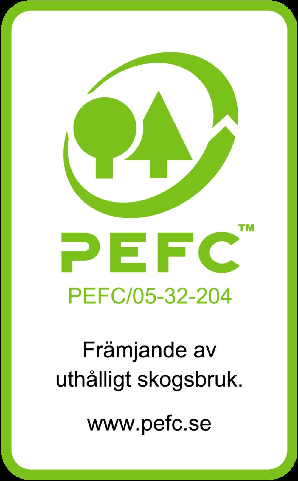 främjande-logo med ram.png