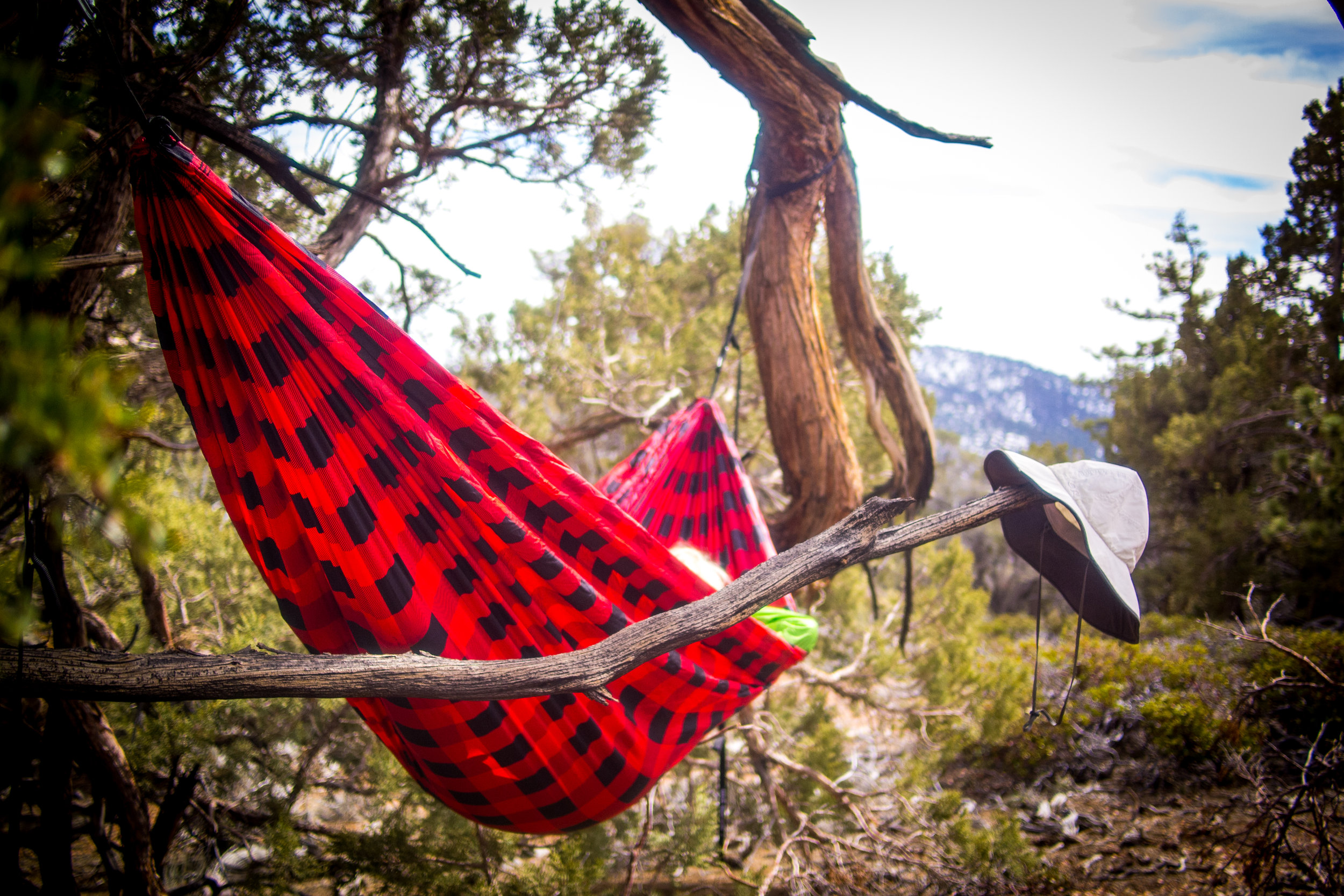 straps bag interior a depot use castaway to travel hammocks hammock stand instructions how in home