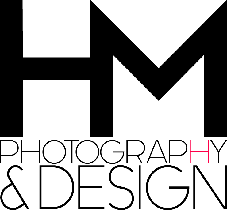 HM Photography & Design