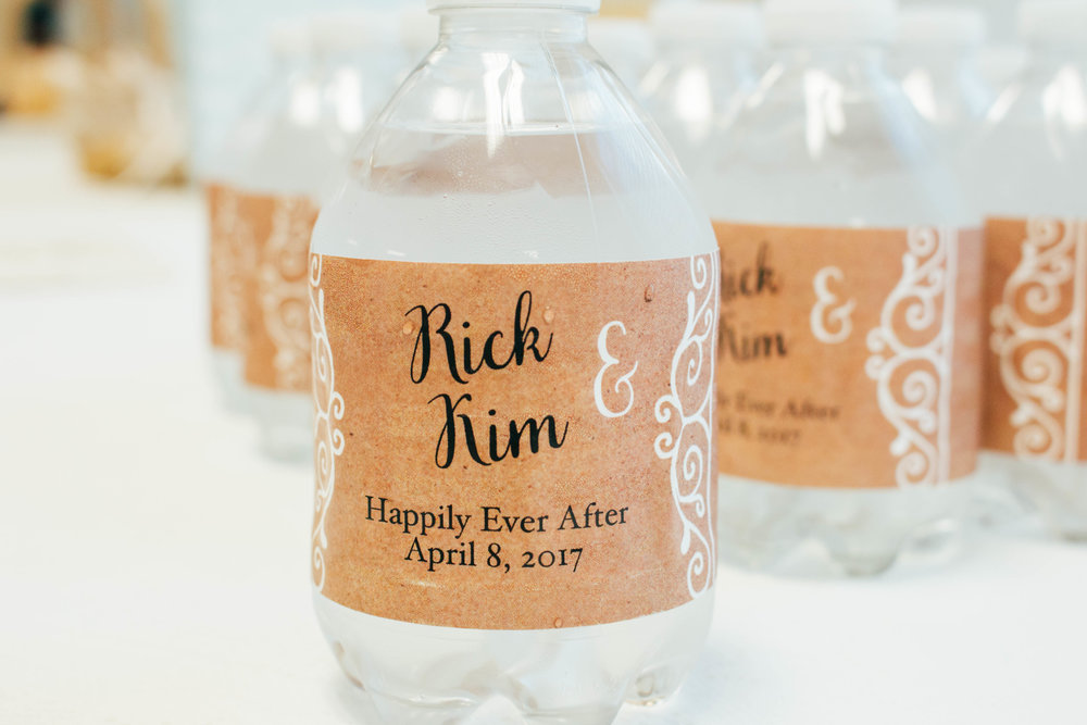 Kim & Rick-204.jpg