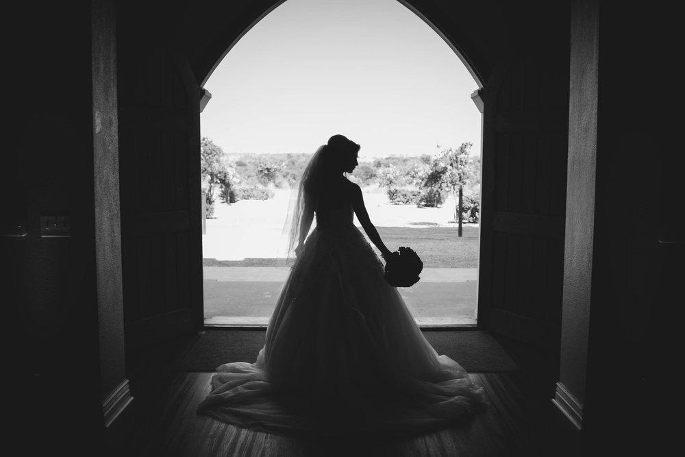 Bridals -22-X3.jpg