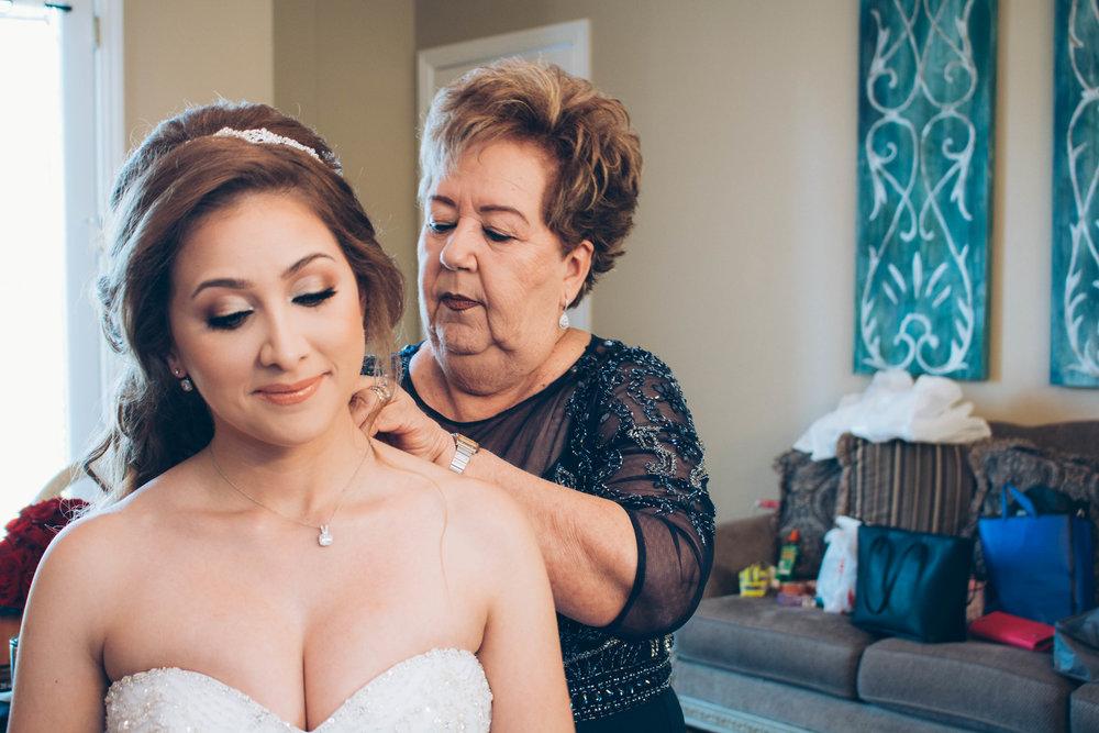 Bride - 21-X3.jpg